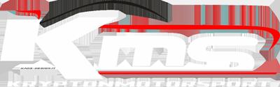 Krypton Motor Sport